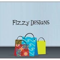 Fizzy Designs