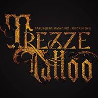 Trezze Tattoo