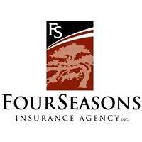 Four Seasons Insurance Agency, Inc.