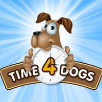 Time 4 Dogs