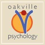 Oakville Psychology