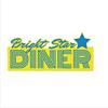 Bright Star Diner