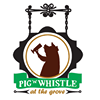Pig 'N Whistle At The Grove