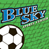 Blue Sky Sports Center - Euless
