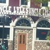 Uncle Lyle's Tavern & Grill