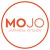 Mo-Jo Japanese Kitchen