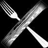 Fork & Stave