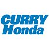 Curry Honda Chicopee