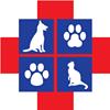 Capital Veterinary Clinic