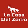 La Casa del Zorro