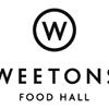 Weetons