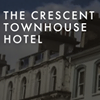 The Crescent Townhouse Hotel