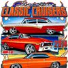 Christian Classic Cruisers