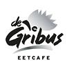 Eetcafé de Gribus