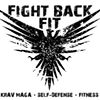 Fight Back Fit - Self Defense & Fitness
