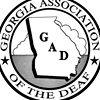Georgia Association of the Deaf, Inc.