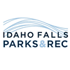 Idaho Falls Parks & Recreation