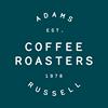 Adams & Russell Fresh Coffee