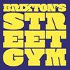Brixton's Street Gym