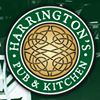 Harrington's Pub & Kitchen