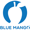 Blue Mango Restaurant - Rainhill