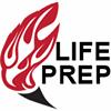 Life Preparatory Academy