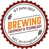 Brewing Equipment and Technology