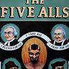 The Five Alls