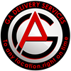 GA Delivery Services