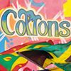 Cottons Rum Shacks & Restaurants