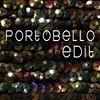 Portobello Edit