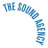 The Sound Agency
