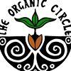 The Organic Circle
