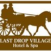 The Last Drop Village Hotel and Spa, Bolton