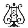 Steinway & Sons UK