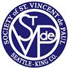 Society of St. Vincent de Paul of Seattle/King County