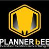 PlannerBEE