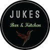Jukes Bar & Kitchen