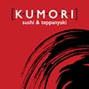 Kumori Sushi & Teppanyaki - Palms Crossing