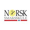 Norsk Smaksskule