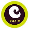 Eazie salads|wok|smoothies