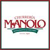 Churrería Manolo (Panamá) thumb