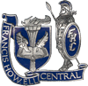 Francis Howell Central High School