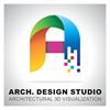 Arch. Design Studio
