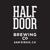 Half Door Brewing Company