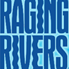 Raging Rivers WaterPark, Grafton, IL