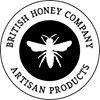 British Honey Company