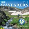 The Wayfarers Walking Vacations thumb