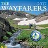 The Wayfarers Walking Vacations