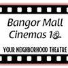 Bangor Mall Cinemas 10